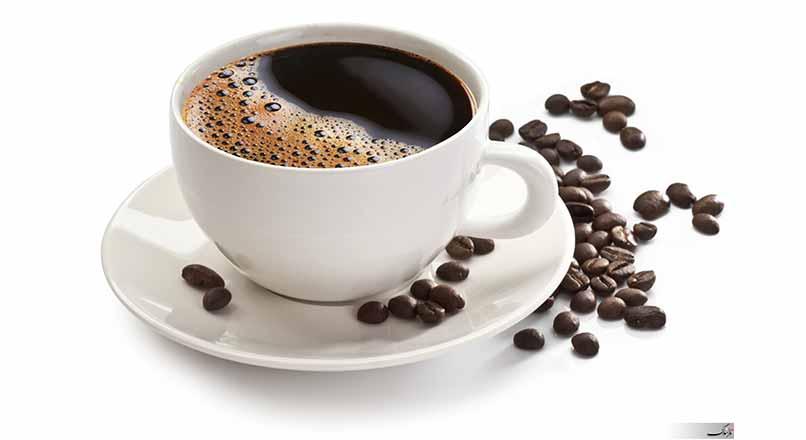 چه مقدار قهوه، مقدار مناسب است؟ ☕️