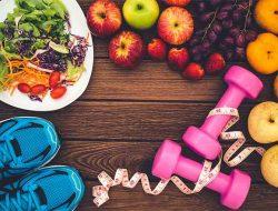 روش ثابت نگه داشتن وزن پس از کاهش وزن