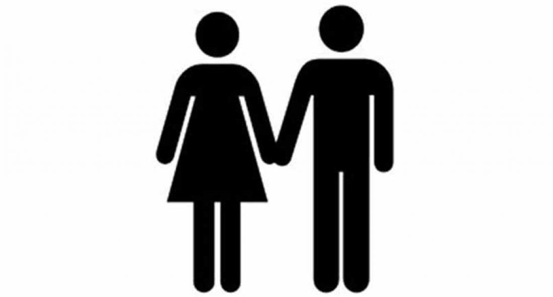 رابطه جنسی صحیح و رضایت همسر