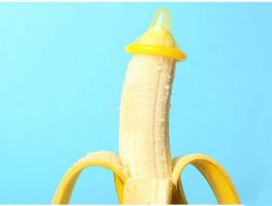زخم دهانه رحم هنگام استفاده از کاندوم