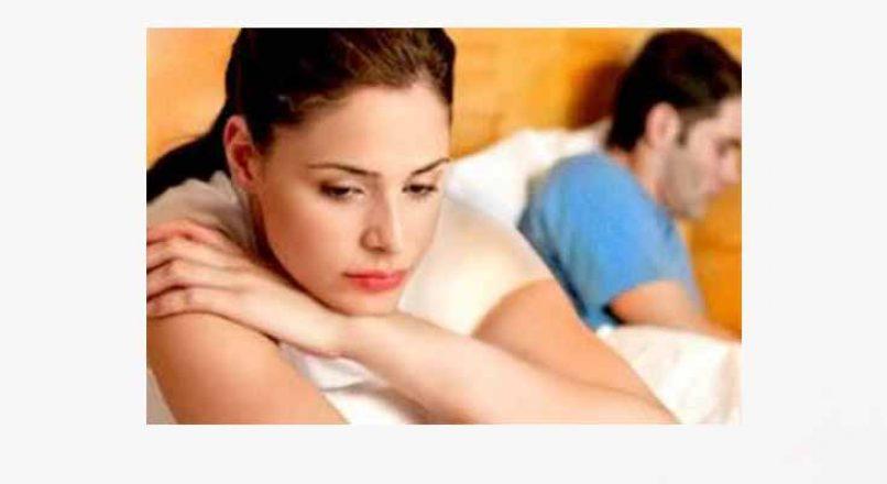 اسرار ارضای خانمها را بیاموزید،دانستنی های جنسی
