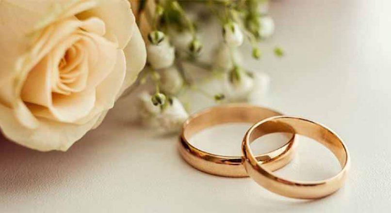 ازدواج موقت و احکام صیغه