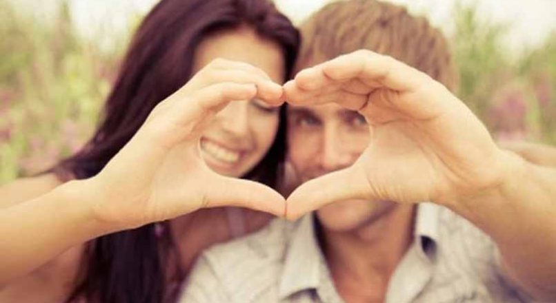 انواع حالات آمیزش با همسر