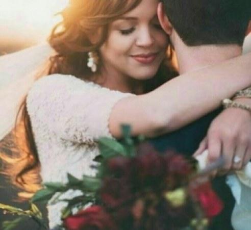 ❤️بنظر شما تاثیر معاشقه قبل از ارتباط وهم بستر شدن چقدر می تونه موثر باشه…❤️❤️❤️